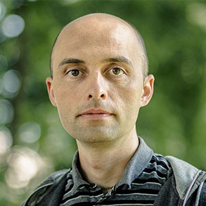 Олег Сунцов