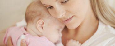 materinstvo toje kariera