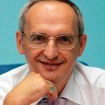 Олег Торсунов