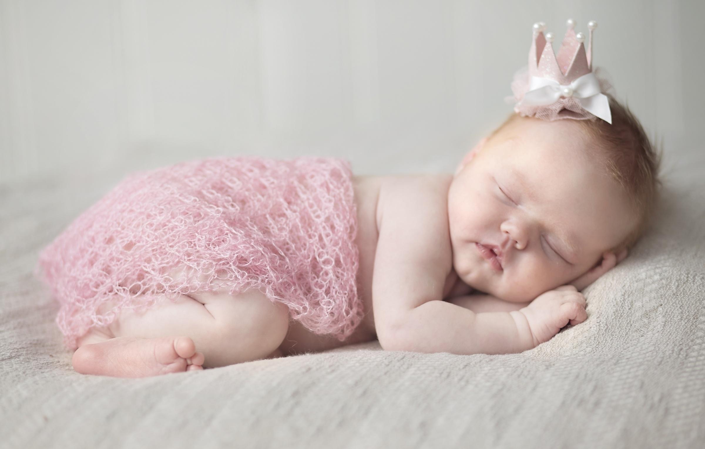Картинки прикольные, картинки новорожденных девочек красивые