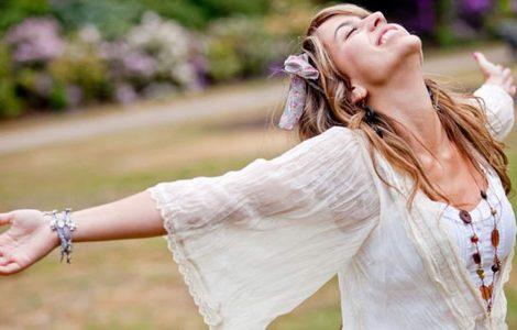 женское счастье без шаблонов