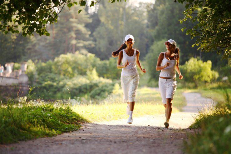 здоровье, зож, вегетарианство, веганство, здоровое питание