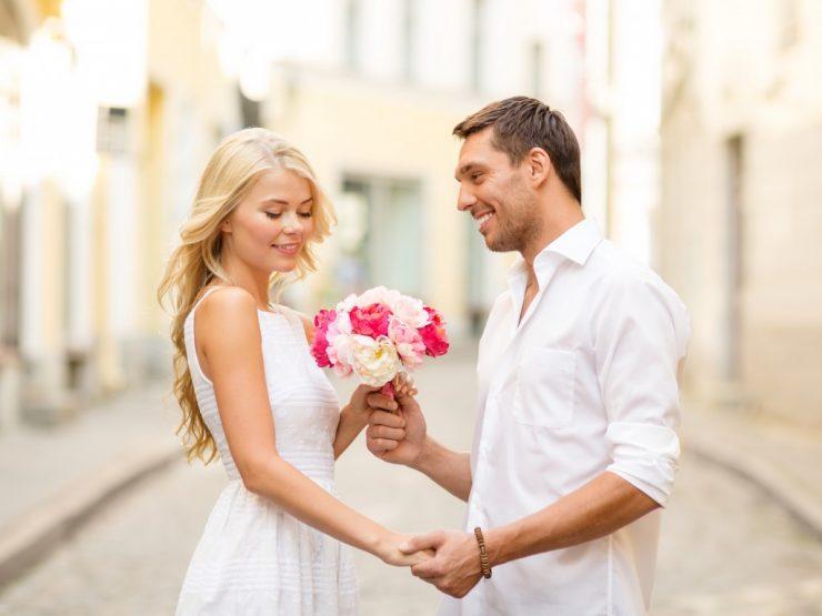7 этапов отношений на пути к настоящей любви